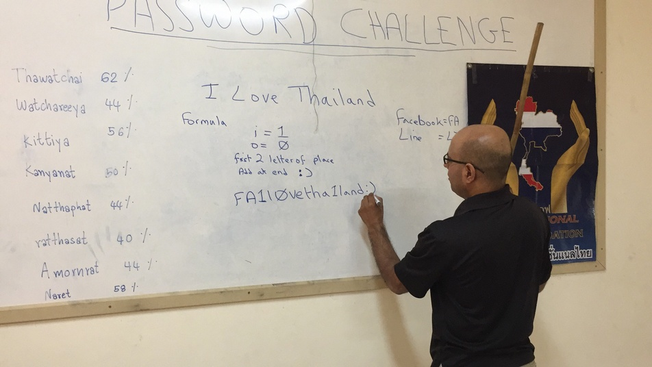 ITF-password-workshop-04